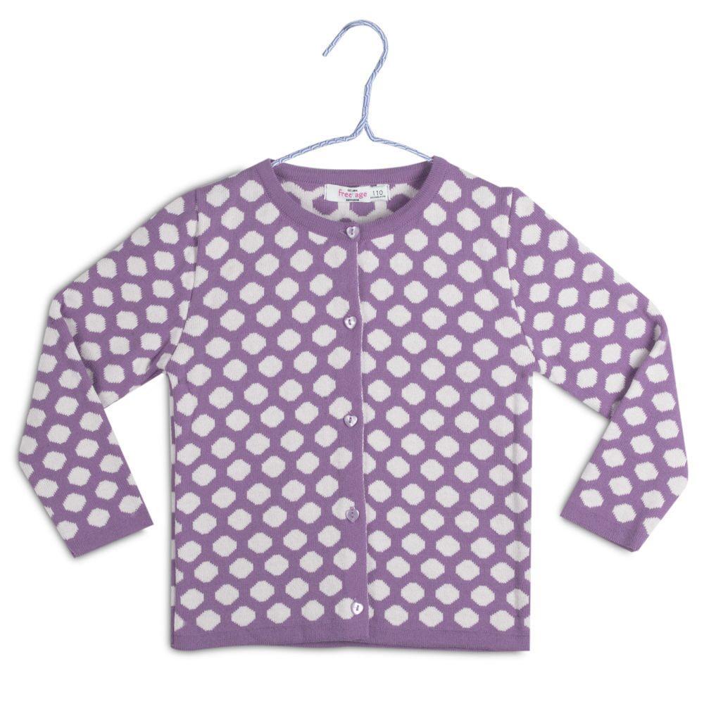стильные блузки 2017 с доставкой