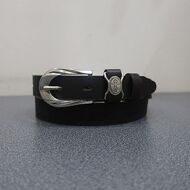 05f5f5ca0c46 Кожаные ремни купить недорого в интернет-магазине, продажа в СПб и ...